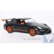 Porsche, 911 GT3 RS (997), 1/24