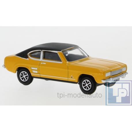 Ford, Capri MkI, 1/76