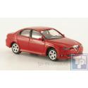 Alfa Romeo, 156 GTA, 1/87