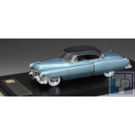 Cadillac, Series 62 Coupe Empress, 1/43