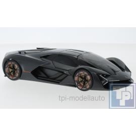 Lamborghini, Terzo Milennio, 1/24