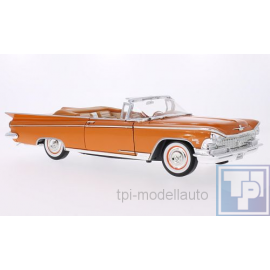 Buick, Electra 225, 1/18