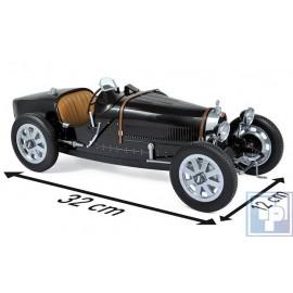 Bugatti, T35, 1/12
