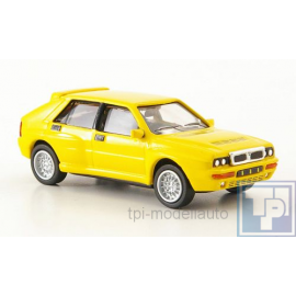 Lancia, Delta HF Integrale Evo 2, 1/87