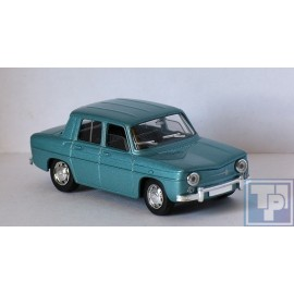 Renault, R8, 1/43