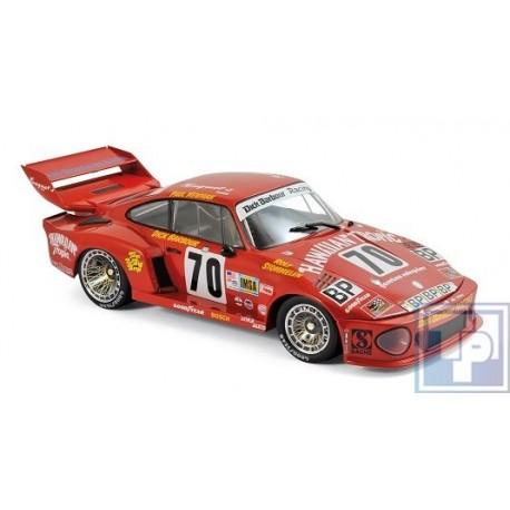 Porsche, 935, 1/18