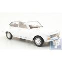 Peugeot, 504, 1/24