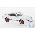 Porsche, 911 Carrera RS 2.7, 1/43