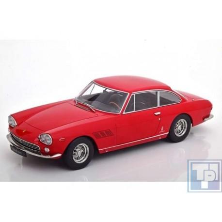 Ferrari, 330 GT 2 + 2, 1/18