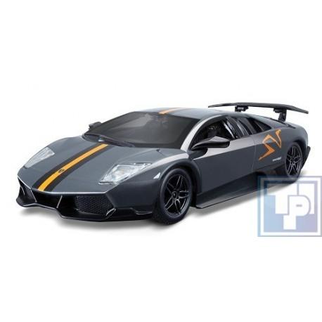 Lamborghini, Murcielago LP670-4, 1/24