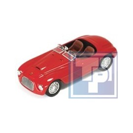 Ferrari, 166 MM, 1/43
