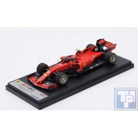 Ferrari, SF90, 1/43