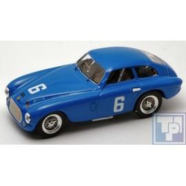 Ferrari, 195 S Coupe, Buenos Aires, 1/43
