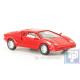 Lamborghini, Countach, 1/87