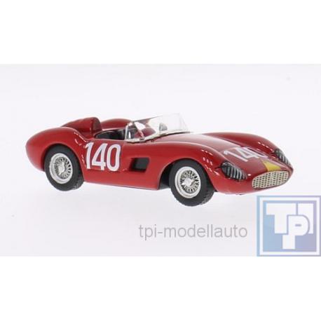 Ferrari, 500 TRC, 1/43