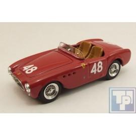 Ferrari, 225 S, 1/43