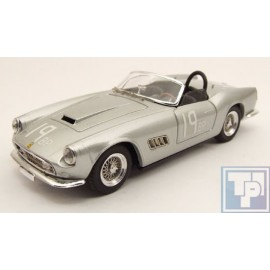 Ferrari, 250 California Cab., 1/43