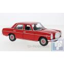 Mercedes-Benz, 220 (W115), 1/24