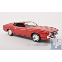 Ford, Mustang Sportsroof, 1/24