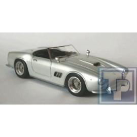Ferrari, 250 GT Spyder lim 150 Stk, 1/43