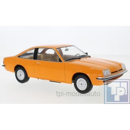 Opel, Manta B, 1/18