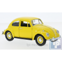 Volkswagen VW, Kaefer, 1/24