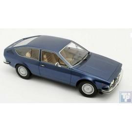 Alfa Romeo Alfetta GT, 1/18
