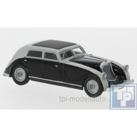 Maybach, Zeppelin DS8 Stromlinie Spohn, 1/87