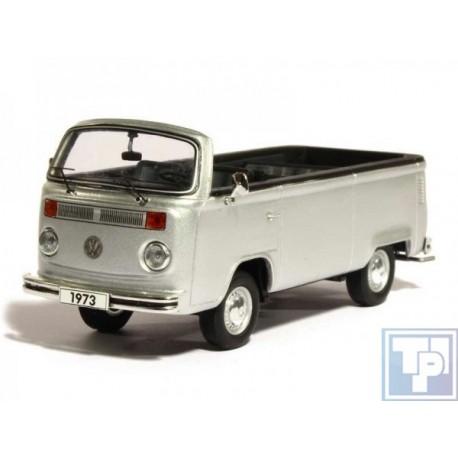 Volkswagen VW, T2B Open Air Bus, 1/43