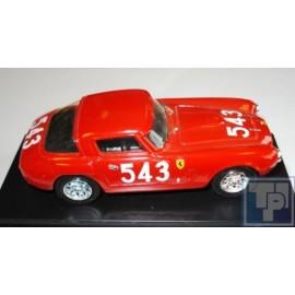Ferrari, 250 MM Pininarina, 1/43