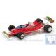 Ferrari, 312 T4, 1/43
