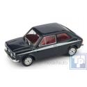 Fiat, Giannini 127NP, 1/43