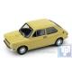 Fiat, 127 (Serie 1), 1/43