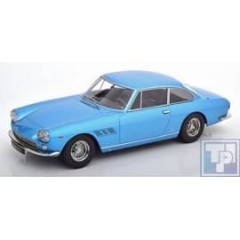 Ferrari, 330 GT 2+2, 1/18