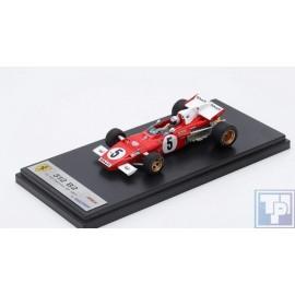 Ferrari, 312 B2, 1/43