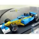 Renault, R23, 1/18