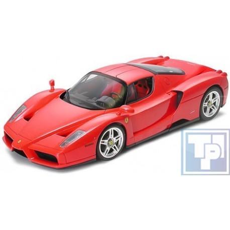 Ferrari, Enzo, 1/24