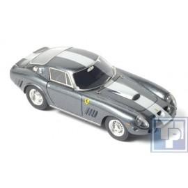 Ferrari, 275 GTC Speciale, 1/43