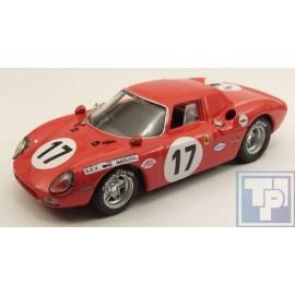 Ferrari, 275 LM, 1/43