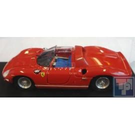 Ferrari, 275/330 P, Prova, 1/43