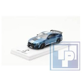 Ford, Mustang Shelby GT 500, 1/43