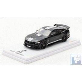 Ford, Mustang Shelby GT500, 1/43