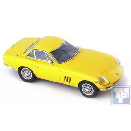 Ferrari, 410 GTC Speciale, 1/43