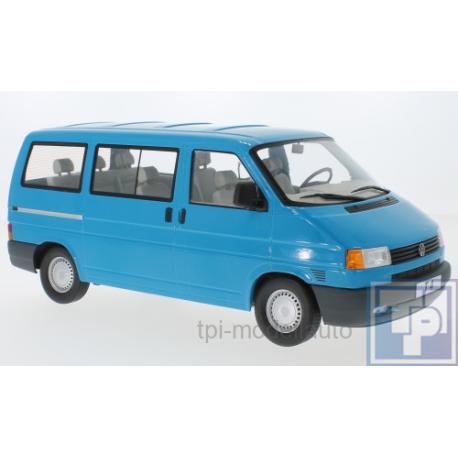 Volkswagen VW, T4 Caravelle, 1/18
