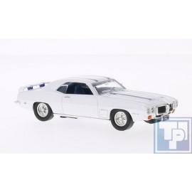 Pontiac, Firebird Trans Am, 1/43
