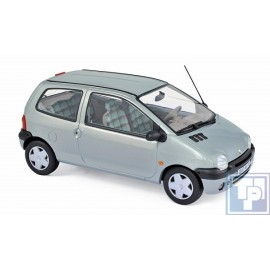Renault, Twingo, 1/18