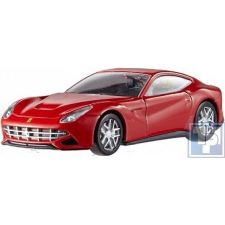 Ferrari, F12 Berlinetta, 1/43