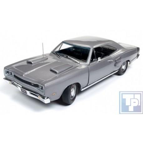 Dodge, Coronet R/T Hardtop, 1/18