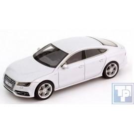 Audi, S7 Sportback, 1/43