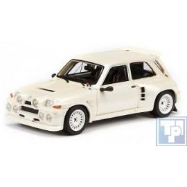 Renault, R5 Turbo, 1/43